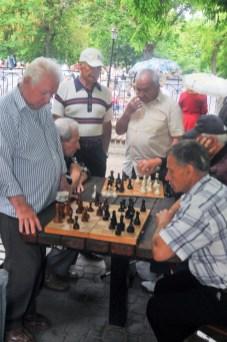 2385 Familie Sevastopol