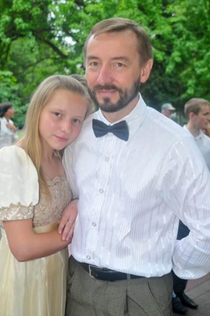 2688 Familie Sevastopol