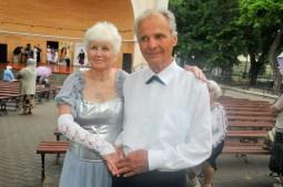 2711 Familie Sevastopol