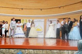 2712 Familie Sevastopol