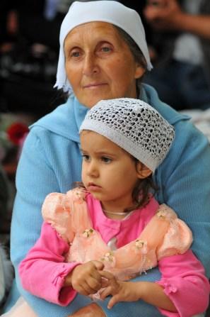 2750 Familie Sevastopol