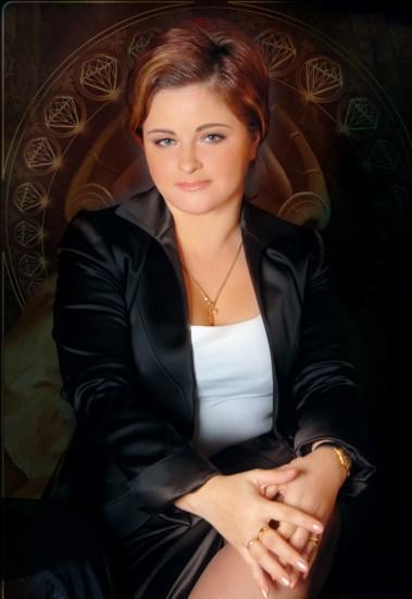 sr portrait business 0031