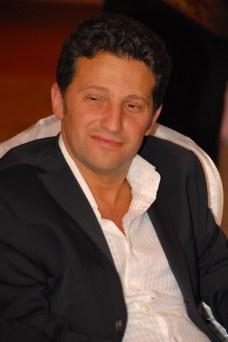 sr portrait business 0043