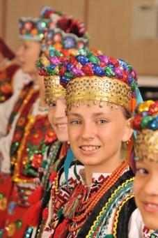 sr portrait children 0026