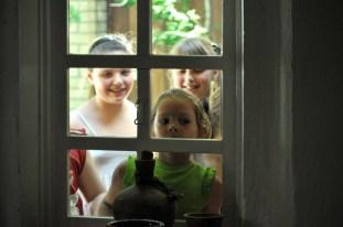 sr portrait children 0032