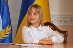 sr portrait children 0050