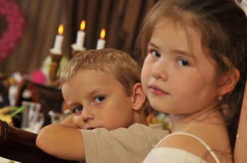 sr portrait children 0072