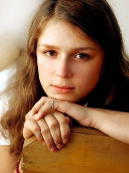 sr portrait children 0096