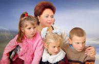 sr portrait children 0130