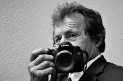 Профессиональные фотографы в Киеве. Галерея фото портретов знаменитостей 229
