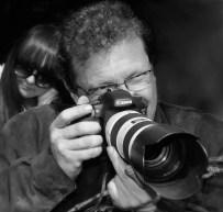 Профессиональные фотографы в Киеве. Галерея фото портретов знаменитостей 237