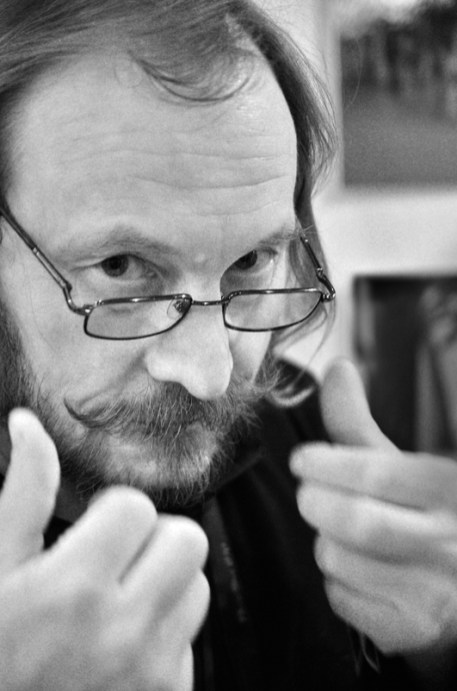 Профессиональные фотографы в Киеве. Галерея фото портретов знаменитостей 252