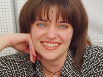 Профессиональные фотографы в Киеве. Галерея фото портретов знаменитостей 284