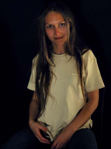 Профессиональные фотографы в Киеве. Галерея фото портретов знаменитостей 302