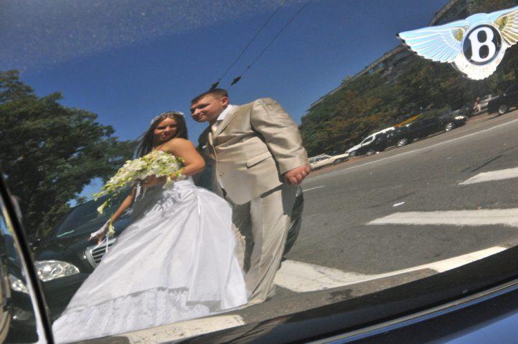 wedding_svrl_0075-800x531