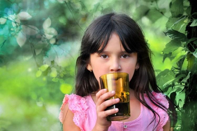 фотосессии, Фотосессии детей — это инвестиции в будущее своей семьи, Авторская студия профессионального фотографа Сергея Рыжкова