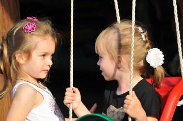Фотосессии детей - это инвестиции в будущее своей семьи 5