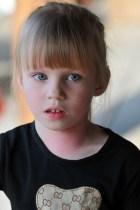 Фотосессии детей - это инвестиции в будущее своей семьи 7