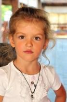 Фотосессии детей - это инвестиции в будущее своей семьи 16