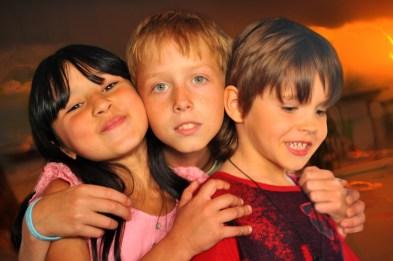 Фотосессии детей - это инвестиции в будущее своей семьи 17