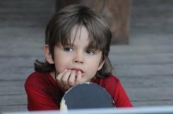 Фотосессии детей - это инвестиции в будущее своей семьи 22