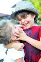 Фотосессии детей - это инвестиции в будущее своей семьи 28