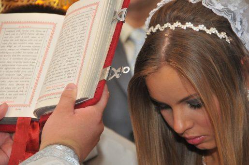 фотограф на свадьбу, Фотограф на свадьбу. Галерея «Свадебные фотографии». Автор Андрей Рыжков, Авторская студия профессионального фотографа Сергея Рыжкова