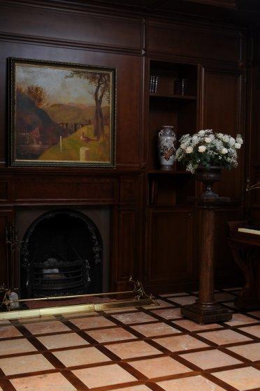 interior_071