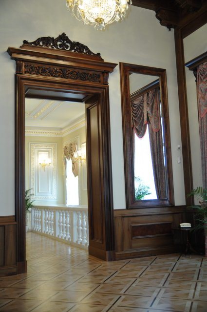 interior_089