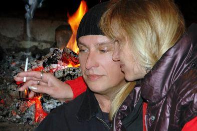 Фото портреты знаменитостей. Профессиональный фотограф в Киеве. 90