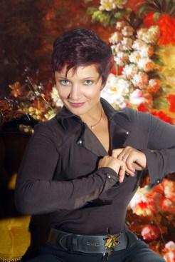 Фото портреты знаменитостей. Профессиональный фотограф в Киеве. 61