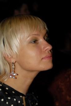 Фото портреты знаменитостей. Профессиональный фотограф в Киеве. 40