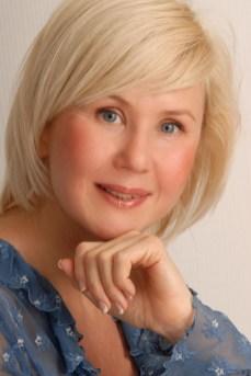 Фото портреты знаменитостей. Профессиональный фотограф в Киеве. 38