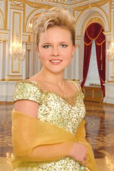 Фото портреты знаменитостей. Профессиональный фотограф в Киеве. 29