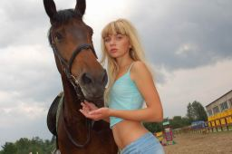 Фото для портфолио. Профессиональный фотограф в Киеве. 82