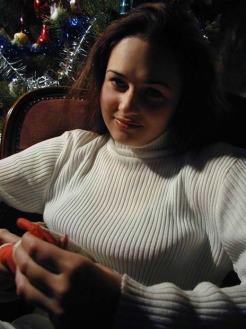 Фото для портфолио. Профессиональный фотограф в Киеве. 104