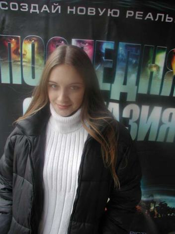 Фото для портфолио. Профессиональный фотограф в Киеве. 106