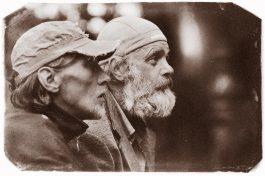 Разные фото портреты разных людей. Профессиональный фотограф в Киеве 6