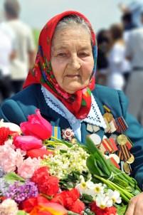 Разные фото портреты разных людей. Профессиональный фотограф в Киеве 16
