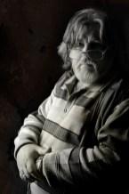 Разные фото портреты разных людей. Профессиональный фотограф в Киеве 35