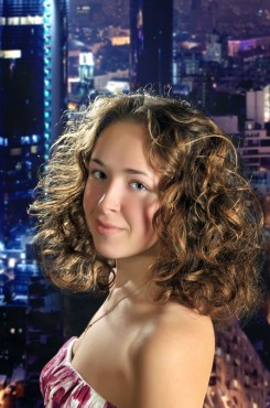 Разные фото портреты разных людей. Профессиональный фотограф в Киеве 51
