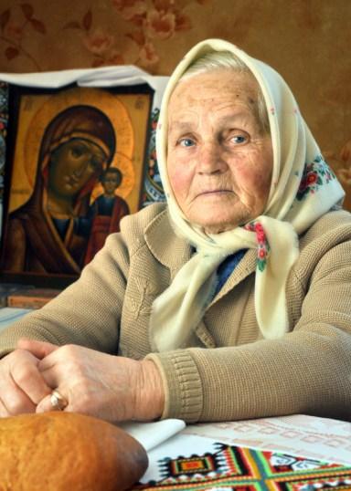 Разные фото портреты разных людей. Профессиональный фотограф в Киеве 53