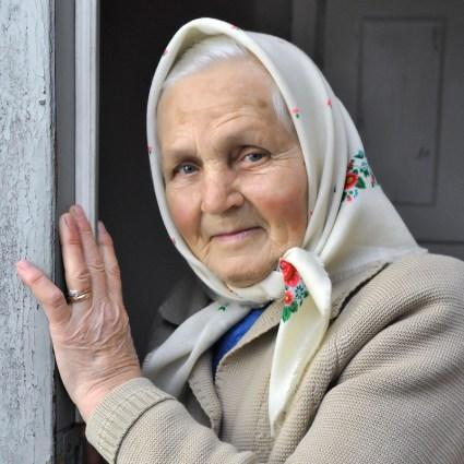 Разные фото портреты разных людей. Профессиональный фотограф в Киеве 54