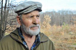 Разные фото портреты разных людей. Профессиональный фотограф в Киеве 55