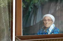 Разные фото портреты разных людей. Профессиональный фотограф в Киеве 73