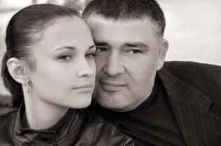 Разные фото портреты разных людей. Профессиональный фотограф в Киеве 97