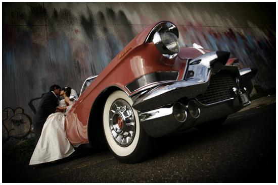 wedding_kiev, фотосессии