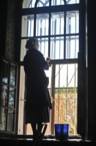 Фотосессия. Тихая палитра Ионинского.... Фото ребенка 13