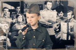 Фонд Ігоря Янковського «Ініціатива заради майбутнього» 18