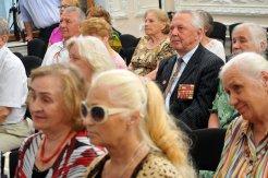 Фонд Ігоря Янковського «Ініціатива заради майбутнього» 55